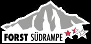 Logo_Forst_Südrampe_dicker_dicker